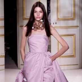 Oscar Gowns N°2