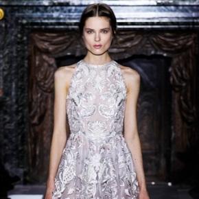 Oscar Gowns N°1