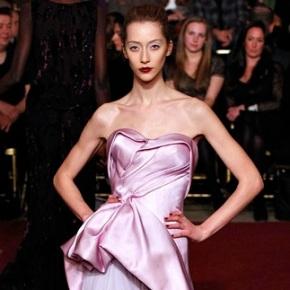 Oscar Gowns N°4